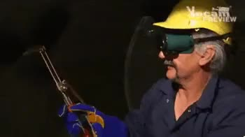 Watch /r/OSHA: Safety First! GIF on Gfycat. Discover more related GIFs on Gfycat