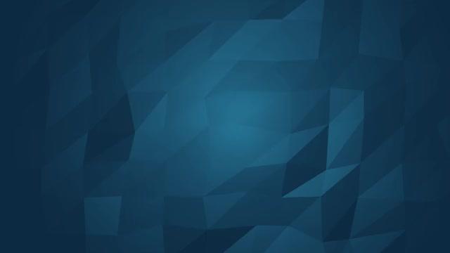 Watch Map Designs GIF by @ladbon on Gfycat. Discover more omni GIFs on Gfycat