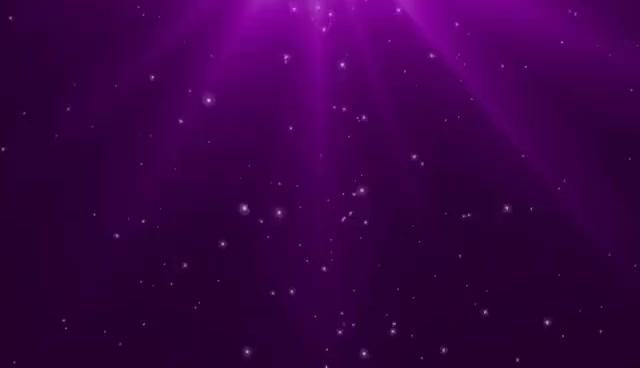 Watch and share Purple Glaorious Heaven Background Video Loop HD GIFs on Gfycat