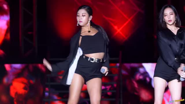 Watch and share Seungyeon GIFs and Kpop GIFs by max670 on Gfycat