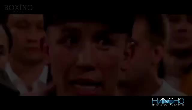 Watch Gennady Golovkin On Canelo Alvarez  Are You Serious GIF on Gfycat. Discover more related GIFs on Gfycat