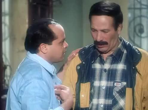 بلية ودماغه العالية - Belia We Demagho El Alia