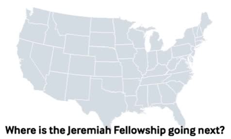 Watch and share Jeremiah Gif-final GIFs on Gfycat