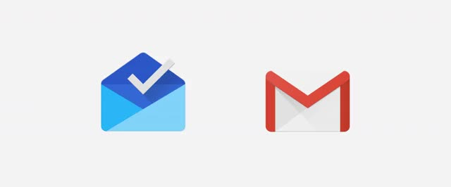Watch and share Gmail GIFs by -ovrik- on Gfycat