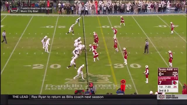 Watch and share Gig 'em GIFs by mbrown5082 on Gfycat