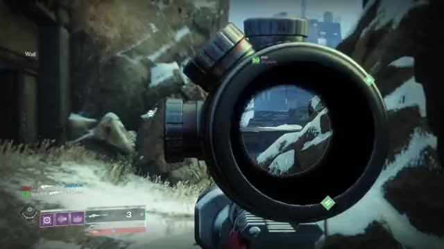 Watch Titan logic jfc GIF on Gfycat. Discover more destiny2 GIFs on Gfycat