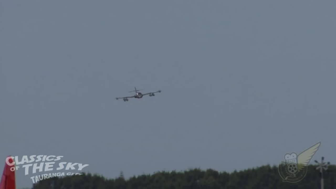 WarplaneGfys, warplanegfys, Cessna A-37 Dragonfly Jet Attack Practice Display (reddit) GIFs