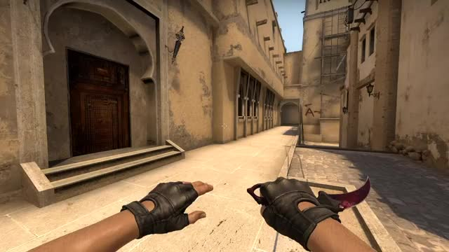 Watch and share Mirage GIFs and Csgo GIFs by shaaxy on Gfycat