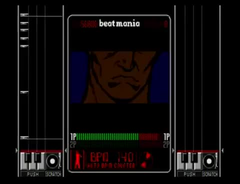 Watch beatmania YebisuMIX - METALGEAR SOLID ~Main Theme GIF on Gfycat. Discover more Main, MetalGear, Theme, solid GIFs on Gfycat
