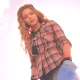 Watch this trending GIF on Gfycat. Discover more geek charming, mine, sasha pieterse GIFs on Gfycat