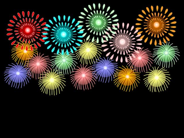 Watch and share Happy New Year To All Japanese Community Members! 明けましておめでとうございます! GIFs on Gfycat