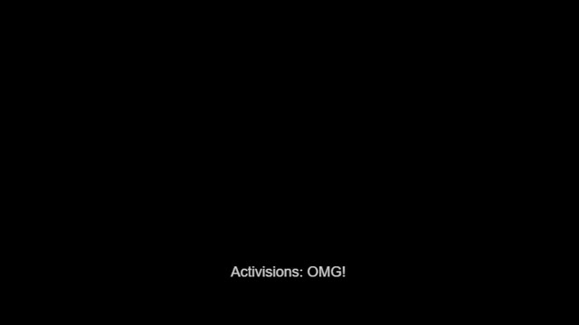 Watch Activision And Infinity Ward reaction For the Battlefield 1 trailer. GIF on Gfycat. Discover more related GIFs on Gfycat