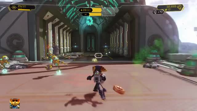 Watch and share Ps4 GIFs by ottoDVD on Gfycat