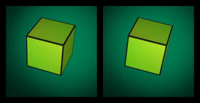 Watch and share Crossview GIFs and 3d Boxe GIFs on Gfycat