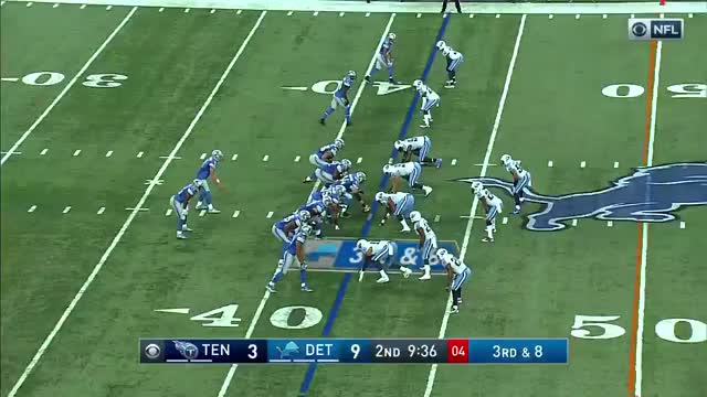 Watch Stafford Hit Stick GIF on Gfycat. Discover more detroitlions, titans, truck GIFs on Gfycat