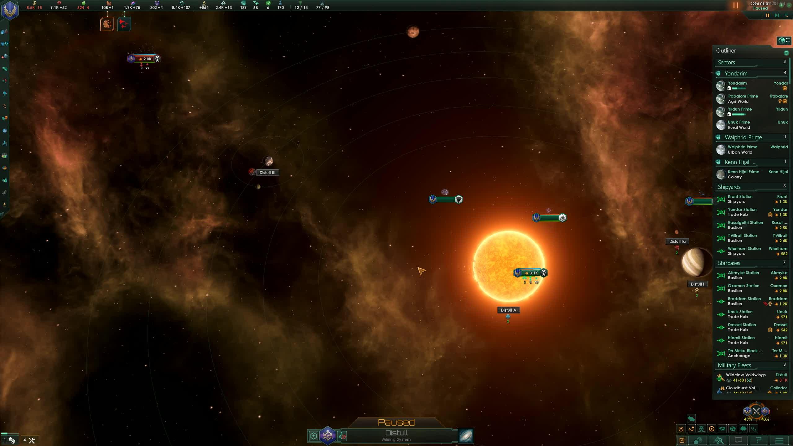 stellaris, Stellaris 2019.03.24 - 20.59.22.01 GIFs