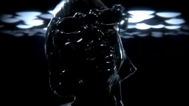 Watch and share Lady Gaga GIFs by ejm1225 on Gfycat