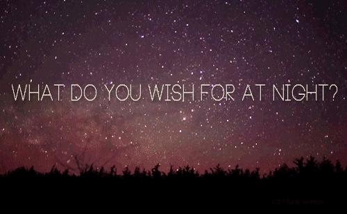nature, stars, Shooting star meme GIFs