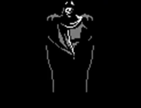 Watch and share Castlevania GIFs on Gfycat