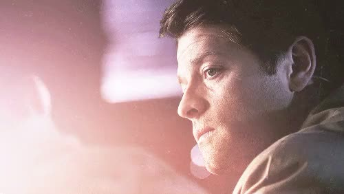 Watch this GIF on Gfycat. Discover more *, 1k, 5k, deancas, deancasedit, deancasedits, destiel, destieledit, i'm tired of having this in my drafts bye, mine, sacrifice, spn, spn 8x23, spnedit GIFs on Gfycat