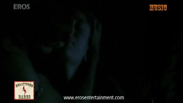 Watch and share Kareena Kapoor Suhaagrat OMKARA GIFs on Gfycat