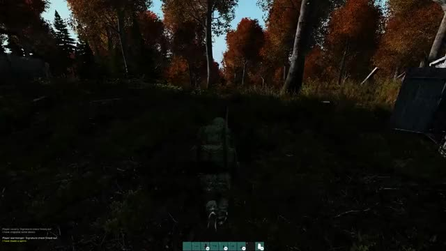 Watch and share [DayZ .61] We May Be Idiots.. GIFs by okay_jj on Gfycat