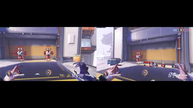 Watch Moira GIF by notexistor on Gfycat. Discover more related GIFs on Gfycat
