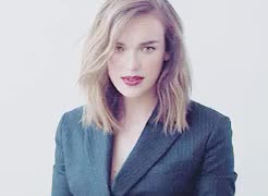 Watch and share Photoshoot GIFs and Aos Cast GIFs on Gfycat