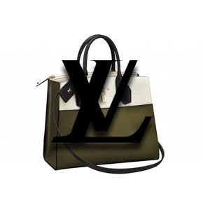 Watch and share STEAMER BY LOUIS VUITTON GIFs on Gfycat