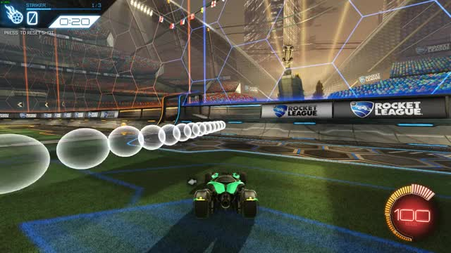 Watch 2018-11-16 16-04-04 GIF on Gfycat. Discover more RocketLeague GIFs on Gfycat