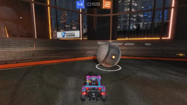 Watch and share First Freestyle-ish Goal Of The Year! GIFs on Gfycat