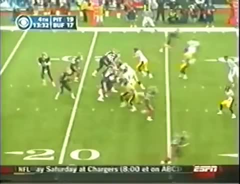 Watch and share 2004 Buffalo Bills Pt3 GIFs on Gfycat