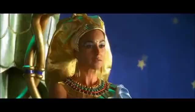 Watch and share Astérix  & Obélix - Mission Cléopâtre (Top Chronos) GIFs on Gfycat