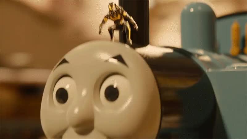 ant man, celebs, corey stoll, marvel, marvel studios, paul rudd, vfx, Ant Man - VFX Breakdown GIFs