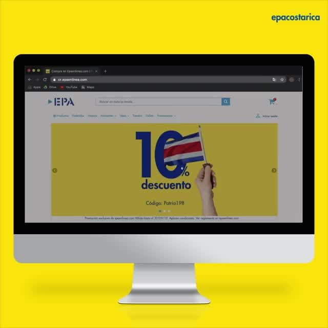 Watch and share Proceso EPA En Línea GIFs on Gfycat