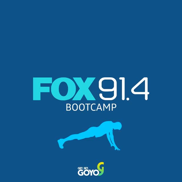 Watch Fox-Bootcamp---Come GIF by @hashnir on Gfycat. Discover more related GIFs on Gfycat