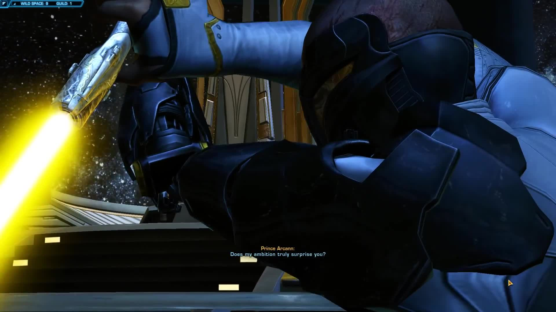Darth, Marr, Old, Republic, SWTOR, Sith, Star, Star Wars, The, Wars, Barrier? GIFs