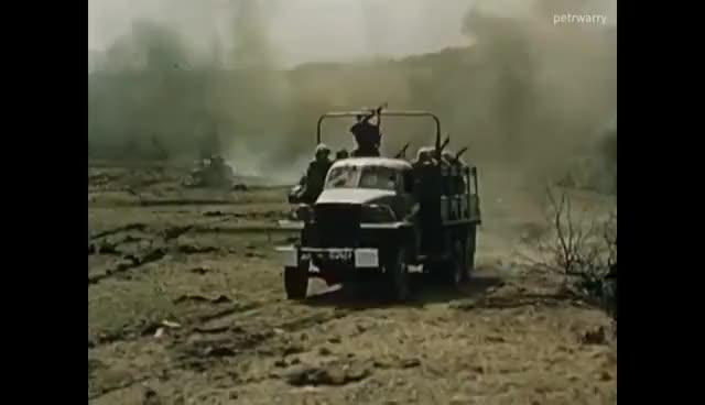 Watch ww2 GIF on Gfycat. Discover more worldwar2 GIFs on Gfycat