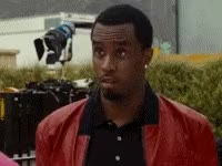 Watch and share Sean Combs GIFs on Gfycat