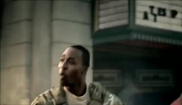 Watch and share Activision GIFs and Warfare GIFs on Gfycat