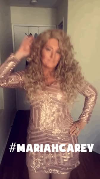 Watch and share Mariah Carey GIFs and Hollywood GIFs by crazyhollywoodlife on Gfycat