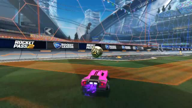 Watch rocketleague GIF by pyro | simon (@simontilburgs) on Gfycat. Discover more related GIFs on Gfycat