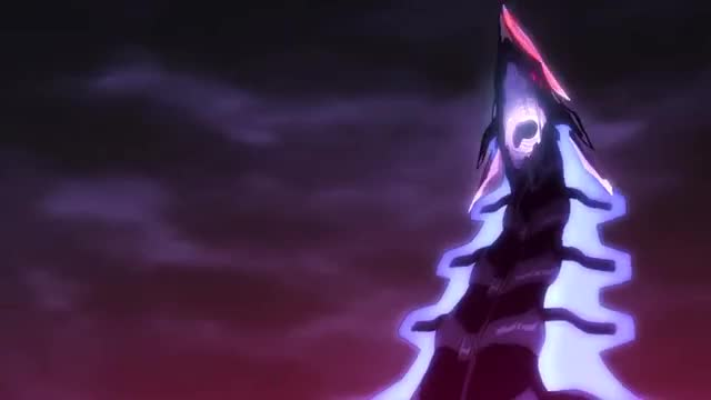 Watch Seisen Cerberus AMV The Secret GIF on Gfycat. Discover more related GIFs on Gfycat
