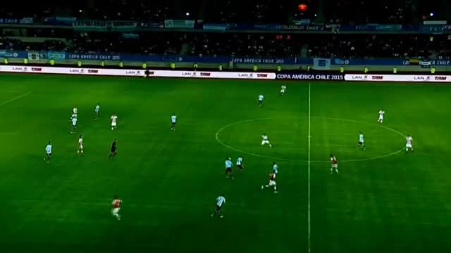 Watch and share 2015 Copa América GIFs and Salvador GIFs on Gfycat