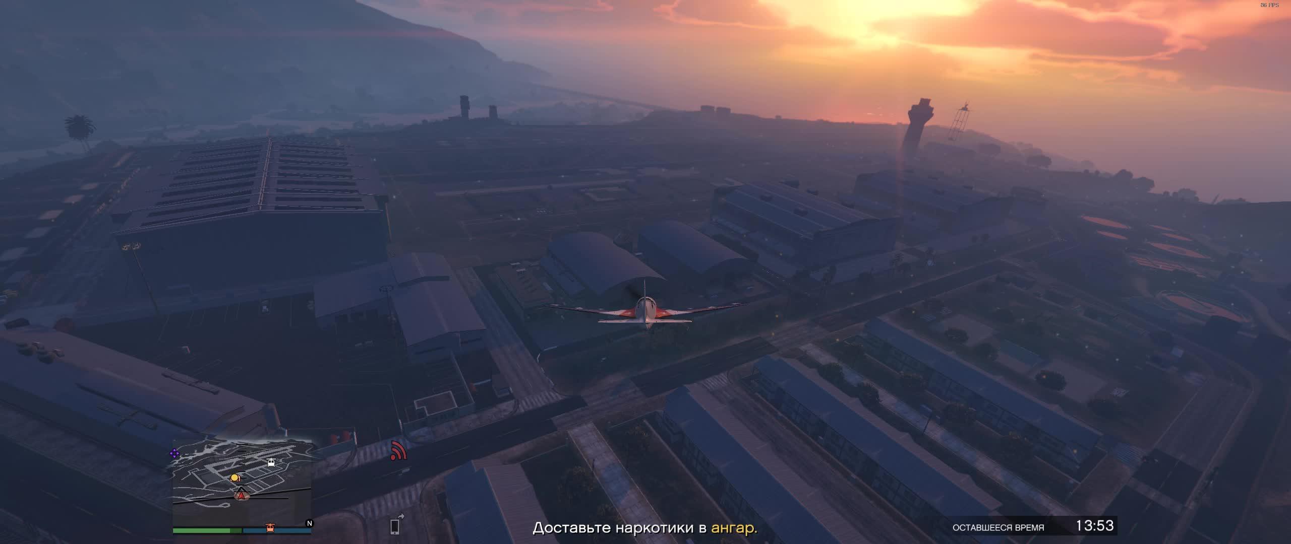 Grand Theft Auto V 08.30.2017 - 14.03.05.03.DVR GIFs