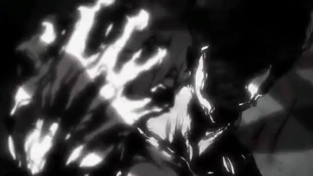 Watch and share Gon Vs Pitou Eng Sub GIFs on Gfycat