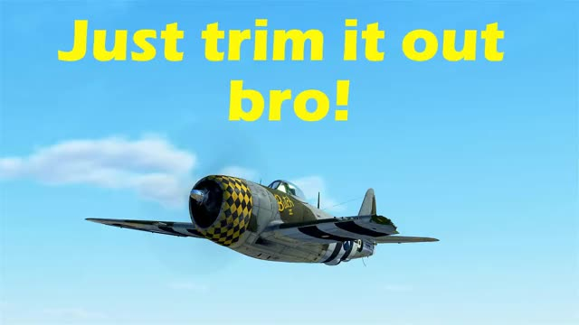 Watch and share Warthunder GIFs and Il2 GIFs by Psyrion on Gfycat