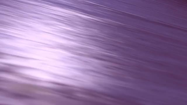 Watch 4K Ultra HD Purple Waves Free Video Footage Animation Background GIF on Gfycat. Discover more CGI, Effect, VFX, animation, background, free GIFs on Gfycat