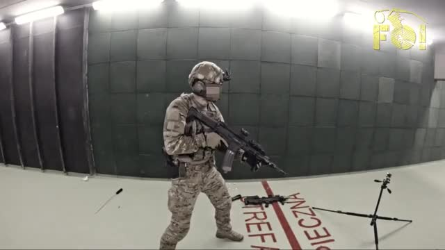 Watch and share Frag Out Magazine GIFs by Movie & Military GFYS  on Gfycat