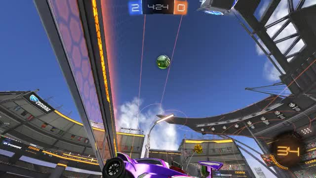 Watch and share Solo Doubles GIFs by snailboat on Gfycat